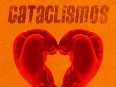 cataclismos_2