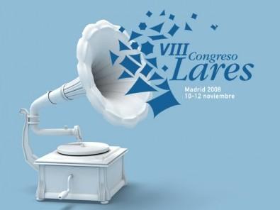 lares2